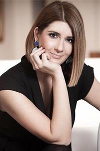 Antonija-Mandic