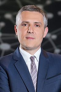 Igor-Bobic