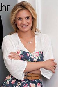 Irina-Culinovic