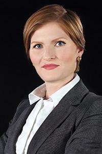 Ksenija-Kardum