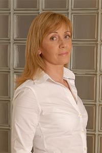 Marijana-Novak