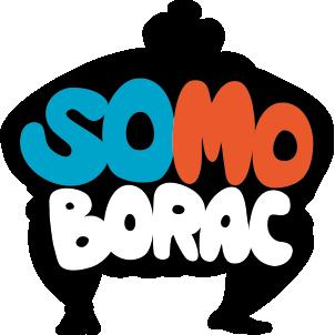SoMo-Borac-logo