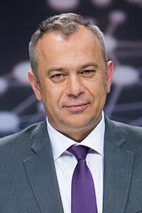 Zoran-Sprajc