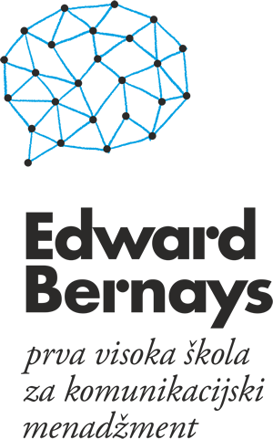 bernays_logo
